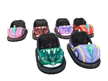 adult bumper cars for sal-jasonrides