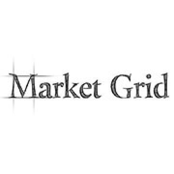 Web Design Company in Grand Rapids, MI | Market Grid