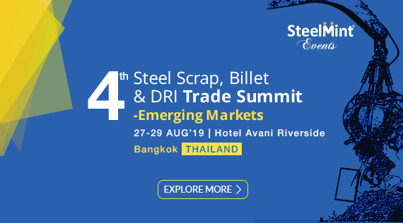 Recycling Events,Expo,Trade Shows,Metal Trading Conference