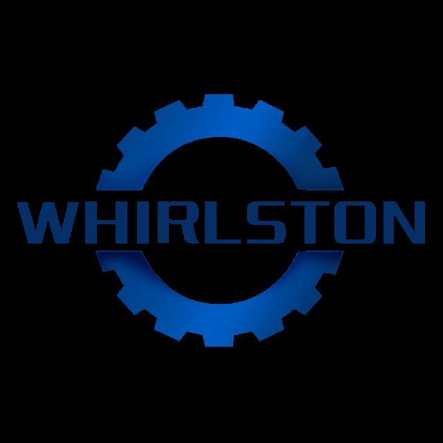 whirlstonrecycling Photo