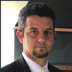 Paul Ploumis