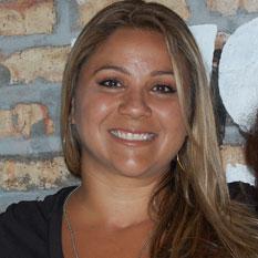 Carolina Curiel