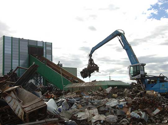Searching to import Scrap +359 89 5536600 WhatsApp , Viber