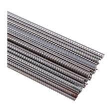 W1 Drill Rod - Tool Steel