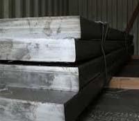 D2 Flat Ground - Tool Steel