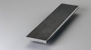 C1018 Cold Finish Flat Bar