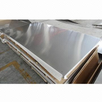 C1008 1010 Hr Steel Sheet Steel Finished Product