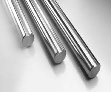 1045 TGP Precision Steel Round