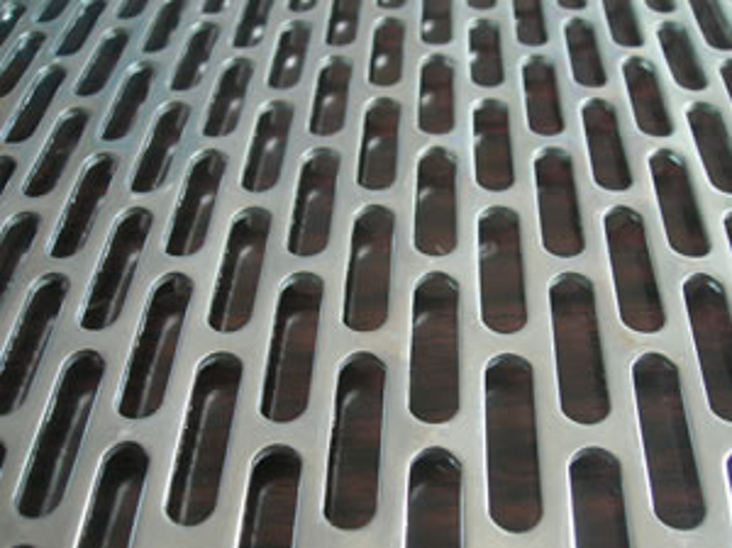 Creative Ways To Use Corrugated Metal In Interior Design likewise Leadingotapps likewise Scrap Metal Prices In Nj Today Marc also Star Coupon 2 Bw Exp 01 01 14 as well allmetalsrecyclingllc. on aluminum wire scrap prices