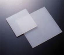 Rexolite (Cross Linked Polystyrene)