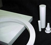 Polyether ether ketone (PEEK)