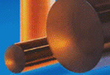 Ultem / PEI (polyetherimide)