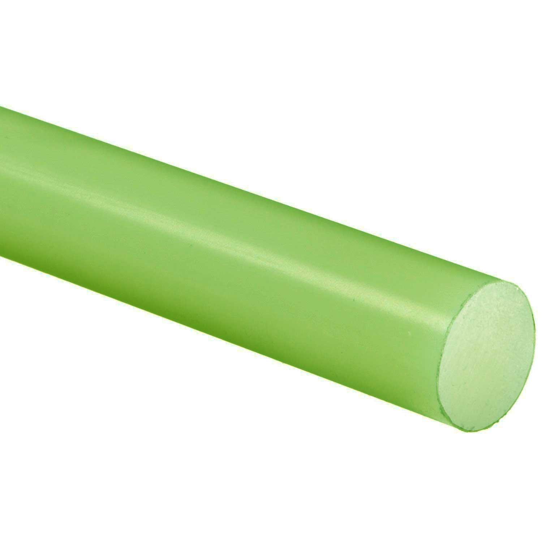 G10 FR-4 Glass Epoxy Round Rod