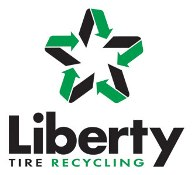 Liberty Tire buys Target Technologies crumb rubber division