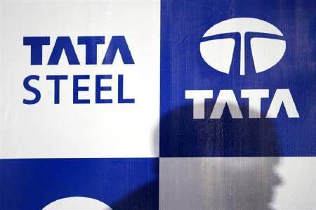 Tata Steel arranges $6.6bln loan to build a new Indian Steel plant