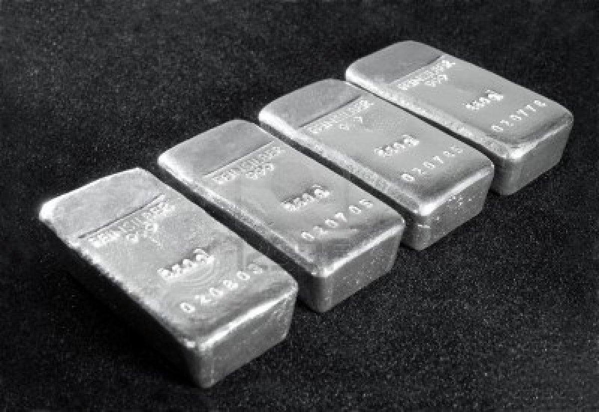 Most popular ways to invest in silver six most popular ways to invest in silver biocorpaavc Choice Image