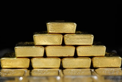 September will be critical month for Gold investors: Sharps Pixley