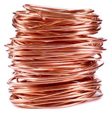 Copper prices cool off from recent highs; Overall sentiment remains positive