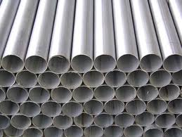 Japan's Stainless Steel Exports Shoot Up By Over 16% 1st Q 2013