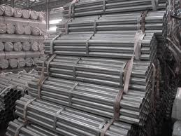 Mexican Q1 steel products output grew higher by 3.4%, says Canacero