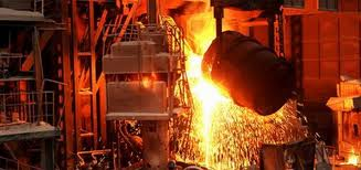Domestic economic recovery likely to boost Brazil's steel production in 2013
