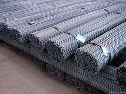 Chinese daily crude steel output up by 3% during early May