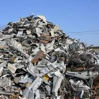 Scrap imports by Korea during August plunge 24% y-o-y