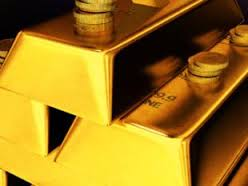 Gold is an Assured Security Against Global Growth Risks, Says CIBC