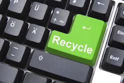 US EPA to focus on enhanced CRT recycling efforts