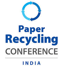 Paper Recycling Conference to be held in India early next year