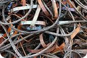 Tokyo steel cuts H2 grade scrap purchasing prices