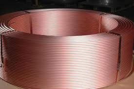 Global copper market to record surplus of 429,000 mt in 2015: Cochilco