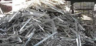 North American Aluminum scrap prices rise on 17th Oct, 2014