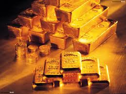RBI not in favor of re-imposing gold import curbs