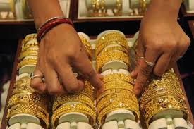 India's Gold jewelry purchases clocked 15% growth, footfalls surged: GJF