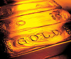 Gold Prices Bounces Off as US Inflation Slows, Dollar Gains, China Eyes Miner Hedging