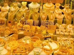 FIA to probe into Rs 35 bn gold jewellery export scam