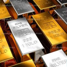 Silver Cheapest vs. Gold in 5 Years as Both Slip, Diwali