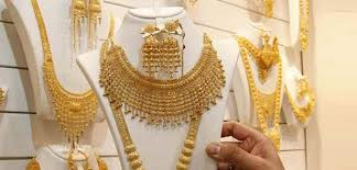 GJF: Gold sales in India jumped 20% during Diwali