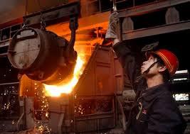 China uses minimum boron to get maximum rebate on steel exports