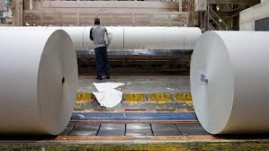 Canadian paper manufacturer looks to acquire US paper mills