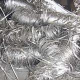 Japan's stainless steel scrap exports declined during Sep '14