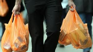 CPIA surprised by Montreal's move to ban plastic bags