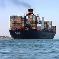 US Scrap export hits record low during Sep '14