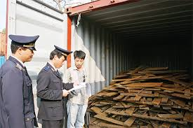 New scheme proposed to chop down wait times on imported scrap