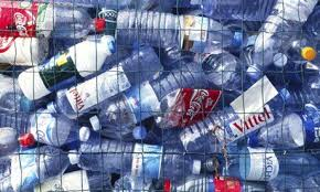Viridor officially opens state-of-the-art plastics recycling plant in UK