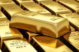 Gold Price Drops $20 on Swiss Gold Vote