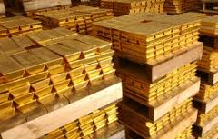 Ambiguity over import policy spurs gold hoarding in India