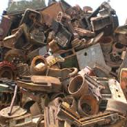 Japanese H2 scrap average prices rise marginally