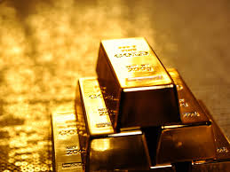 Gold Price Jumps Above $1200 on China Rate Cut, Japan Risks